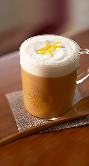 img-recipe-caffemochaorange-pc