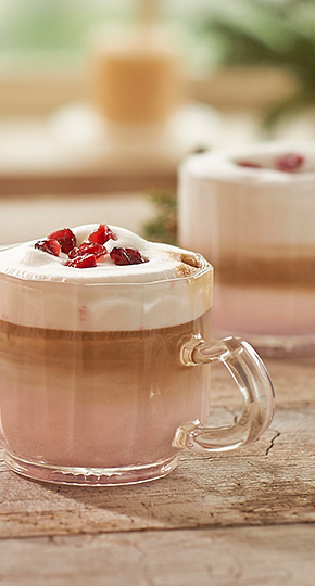img-recipe-cranberrylatte-pc