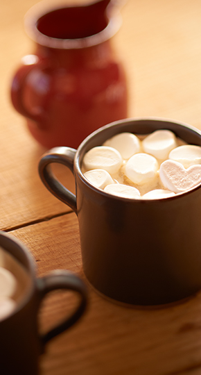 img-recipe-marshmallowmocha-pc