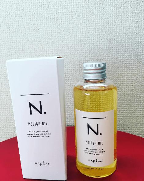 濡れ髪beautyまとめ (5)