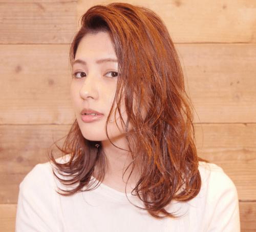 濡れ髪beautyまとめ (8)