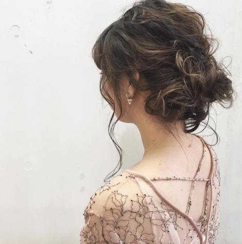 濡れ髪beautyまとめ (9)