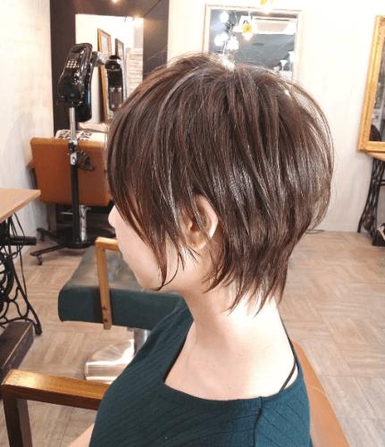 濡れ髪beautyまとめ (4)