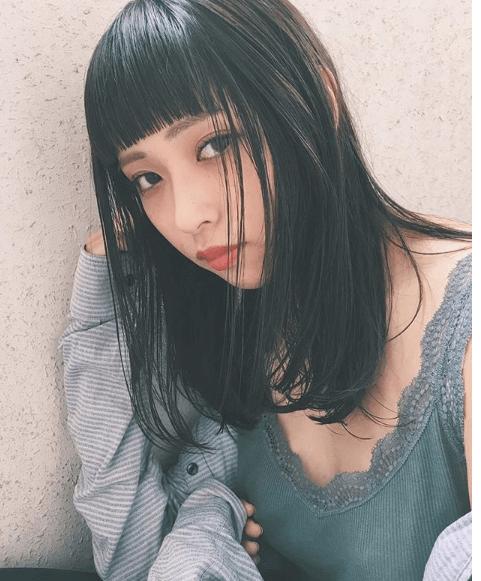 濡れ髪beautyまとめ (1)