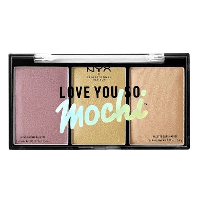 800897140786_loveyousomochihighlightingpalette_litlife_main