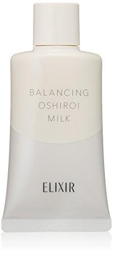 ELIXIR REFLET「バランシング おしろいミルク」