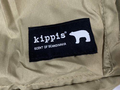 kippisロゴ