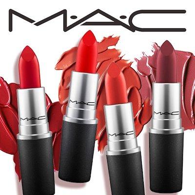 [MAC]マックリップスティック