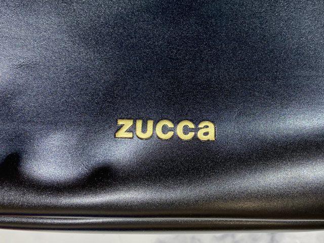 zuccaロゴ