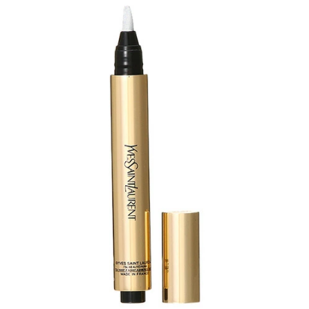 YSL Beaute「ラディアント タッチ」