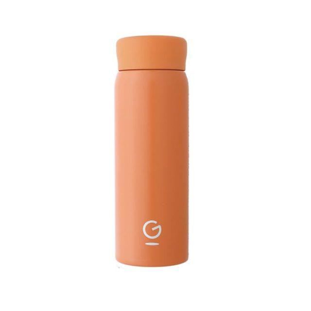 Gゼロマグボトル 200ml