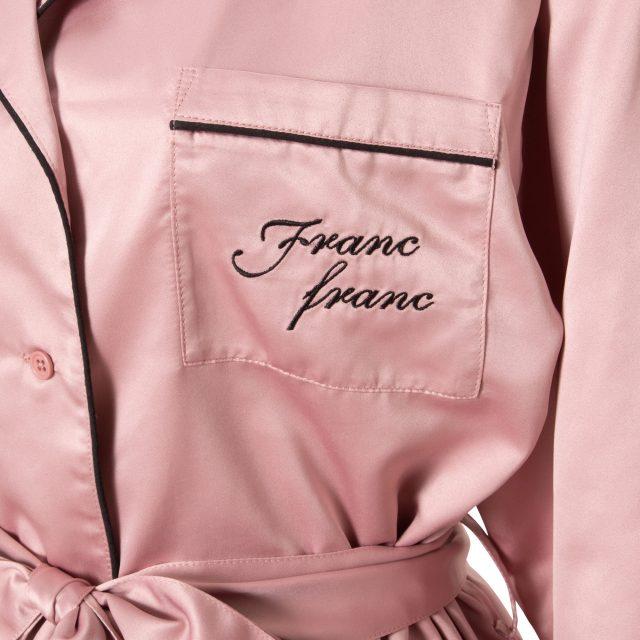 Francfrancのロゴ