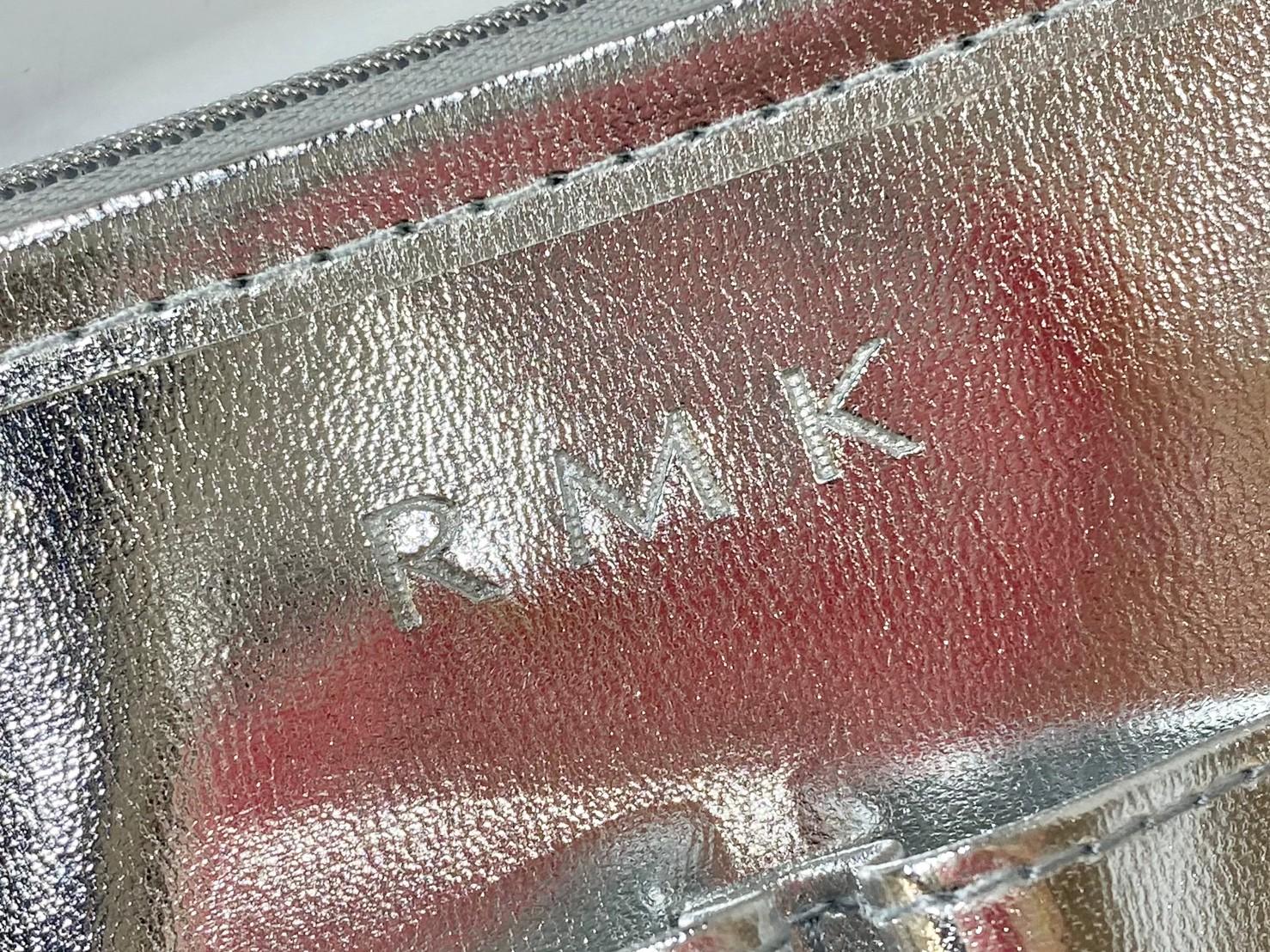 RMKのブランドロゴ画像