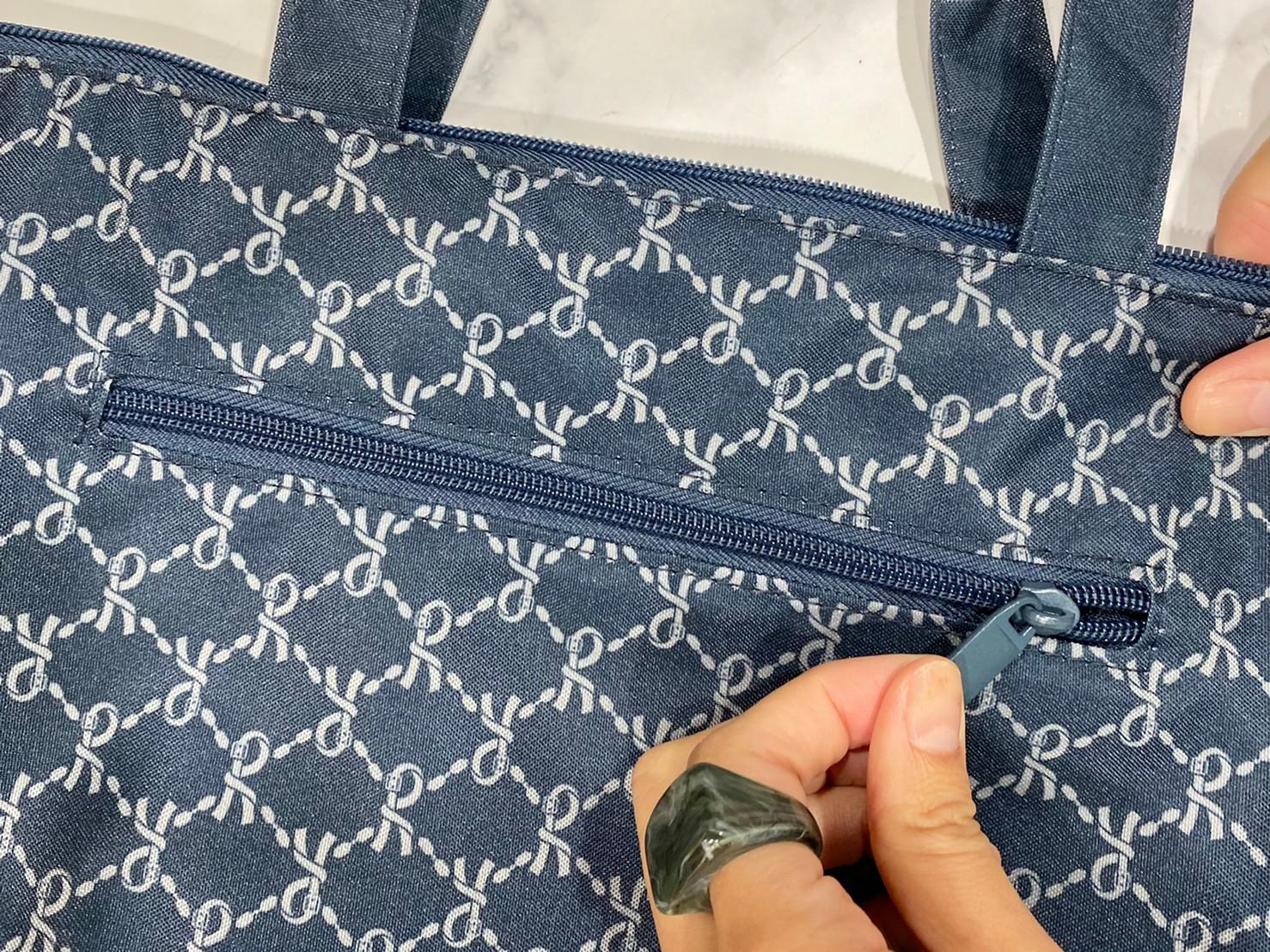 背面ポケットの画像mo09210829 width=