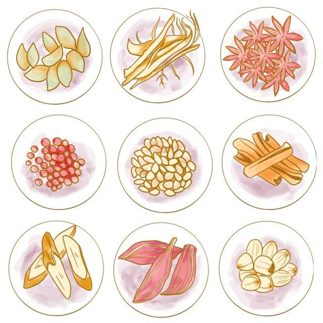 漢方薬を選ぶ際の重要なポイント