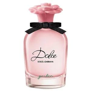 ドルガバ香水
