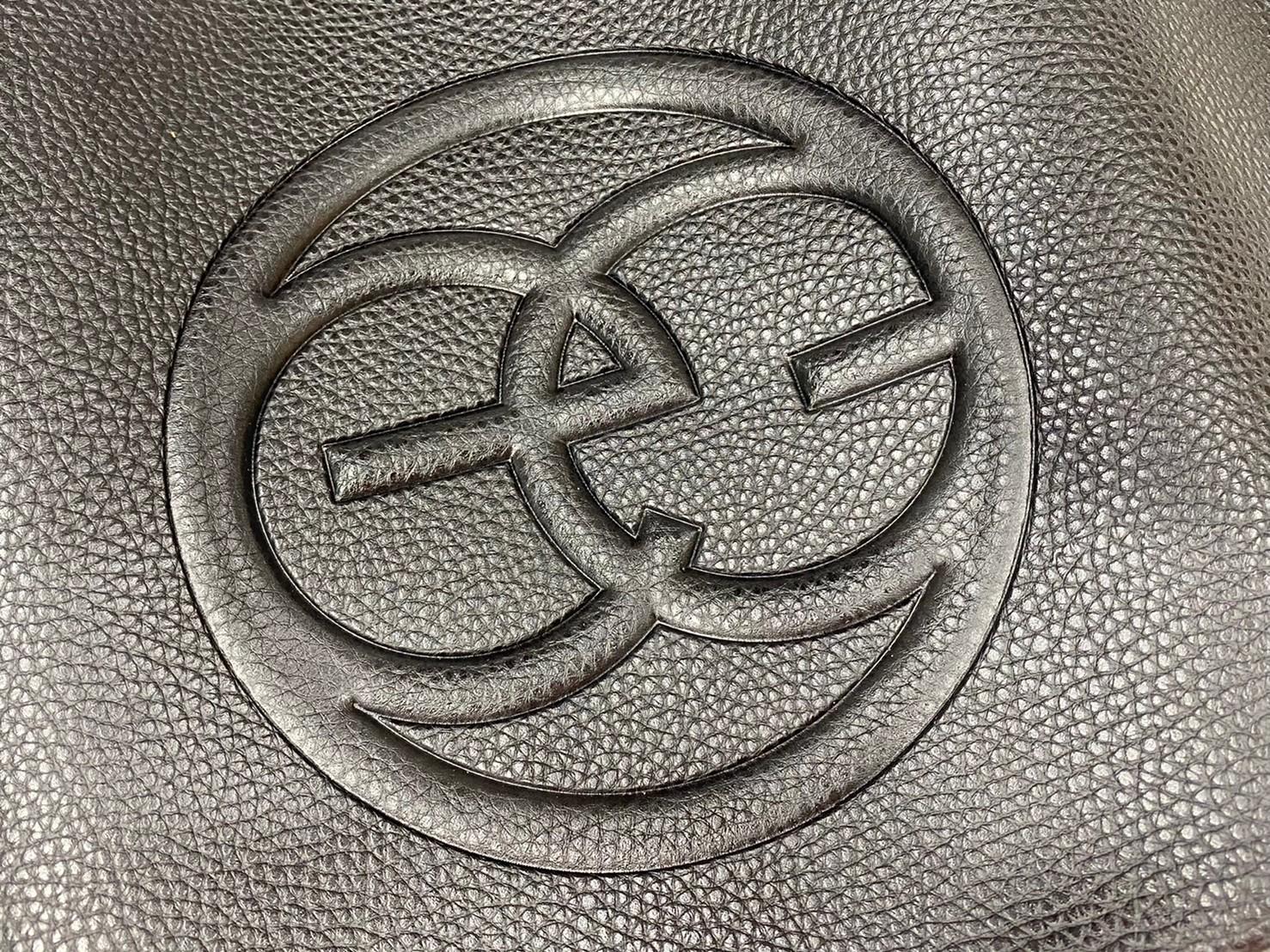 『egロゴトートバッグ』のロゴ画像
