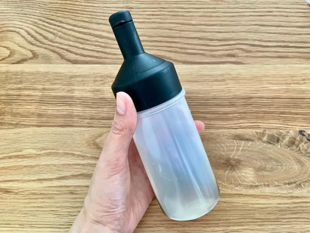 オイルボトル 250ml