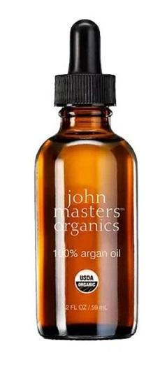 ジョンマスターオーガニック アルガンオイルARオイル