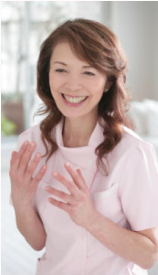 Dr.ikeshita_photo